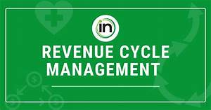 Why You Should Outsource Your Revenue Cycle Management System
