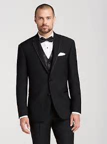 wedding tuxedo styles wedding tuxedos wedding suits for groom 39 s wearhouse