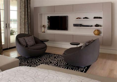 tv pour chambre meuble tv chambre meilleures images d 39 inspiration pour
