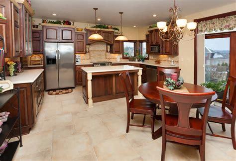 traditional kitchen designs fantastic