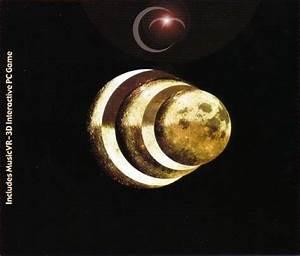 Tr3s Lunas Wea Spain CD Mike Oldfield Worldwide Discography