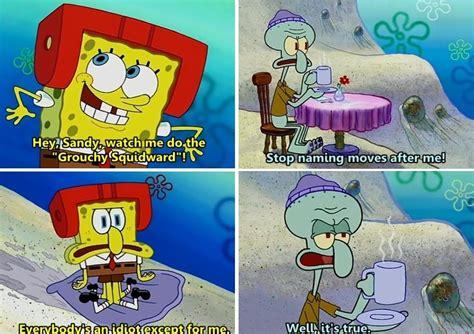Spongebob Squarepants Fan Art (29697203)