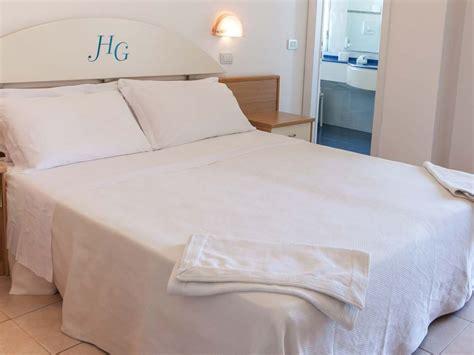 Gabbiano Cattolica - hotel gabbiano cattolica azzurro opravdov 253
