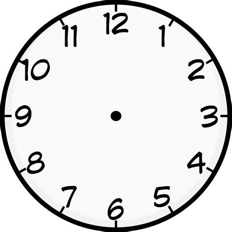 50 inch wall clock clock free stock photo illustration of a clock 16760