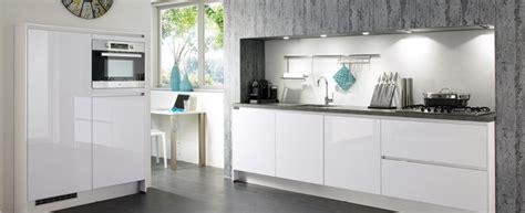 Goedkope Lange Keukens goedkope keukens onwaarschijnlijk lage prijs