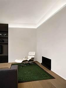 Leiste Indirekte Beleuchtung : orac decor c361 luxxus profil stuck wand zier leiste indirekte beleuchtung 2 m ebay ~ Sanjose-hotels-ca.com Haus und Dekorationen