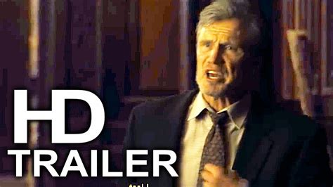 creed 2 ivan drago yells at his trailer new 2018