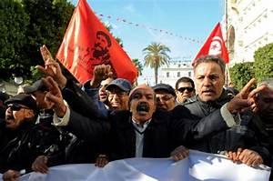 Raffinerie Bloquée 2018 : en tunisie des contestations nourries par une conomie bloqu e ~ Medecine-chirurgie-esthetiques.com Avis de Voitures