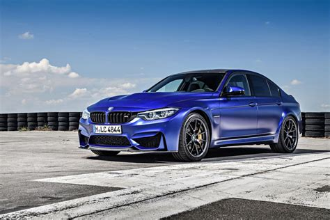 bmw m3 cs coming to sa w cars co za