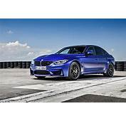 BMW M3 CS Coming To SA W/Video  Carscoza