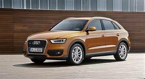 Audi Q3 Urban Techno : audi q3 2018 philippines price specs autodeal ~ Gottalentnigeria.com Avis de Voitures