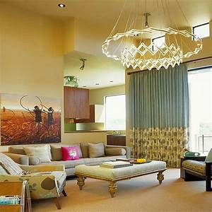 10, Beautiful, Living, Room, Design, Ideas, U2013, Free, House, Plans