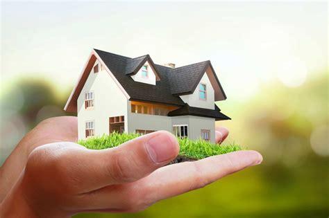 Home Insurance : Home Warranty Vs. Homeowners Insurance