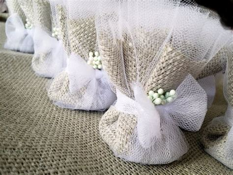 nuevas ideas de souvenirs  bodas bautismos comunion