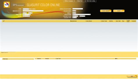 color matching tool online writings and essays