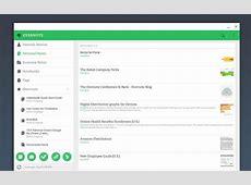 Evernote Chrome Web Store