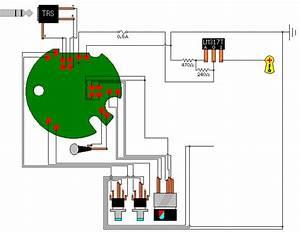 Scrapyard Electric  Project  Car A2dp Bluetooth Receiver