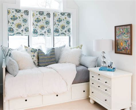 Ikea-hemnes-daybed-review-bedroom-transitional-with-bed