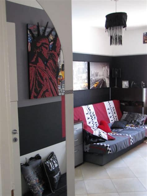 d馗o de chambre york d 233 co chambre ado chambre city chambre york marilyn