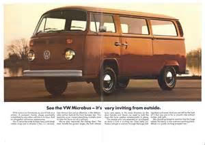1974 volkswagen bus thesamba com vw archives 1974 vw bus sales brochure