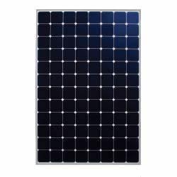 Panneau Solaire Gratuit : panneau solaire benq 335w sunforte alma solar n 1 des ~ Melissatoandfro.com Idées de Décoration