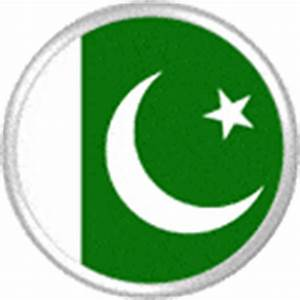Pakistan Animated Flags Pictures | 3D Flags - Animated ...