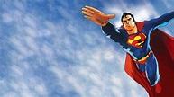 Watch Superman vs. The Elite (2012) Online Full Movie ...