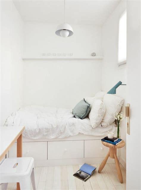 chambre a coucher pas chere chambre adulte pas chere chambre adulte complete pas cher