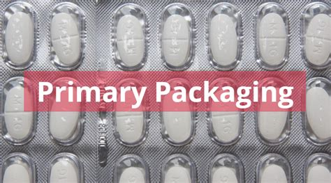 primary secondary  tertiary packaging united packaging