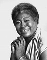 Esther Rolle - Biography - IMDb