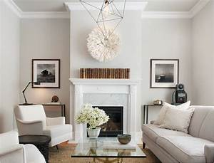 fireplace alcoves modern living room wick design With what kind of paint to use on kitchen cabinets for size of wall art above sofa