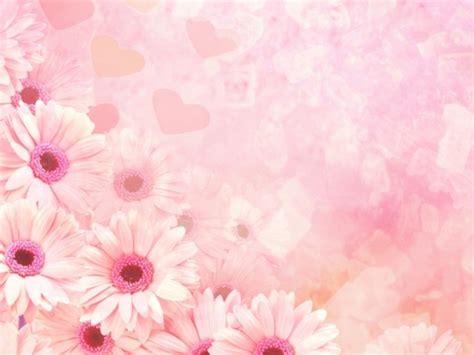 Pink Wallpaper Best Collection #6712 Wallpaper