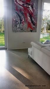 Sichtestrich Kosten M2 : designestrich sichtestrich geschliffener estrich designboden ept baugesellschaft mbh co kg ~ Frokenaadalensverden.com Haus und Dekorationen