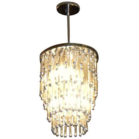 art deco ls for sale art deco lighting for sale chandeliers art deco collection