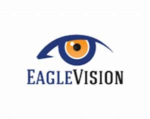 eagle eye Logo Design | BrandCrowd