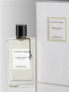 Van Der Maiglöckchen : ihre parf merie in heidelberg van cleef arpels parfum ~ Lizthompson.info Haus und Dekorationen