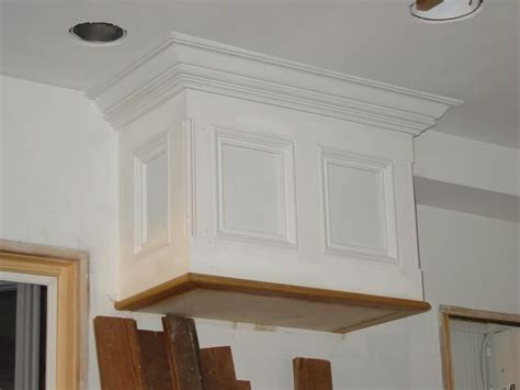 Kitchen Soffit Trim Ideas by 133 Best Images About Updating Cabinets Molding On