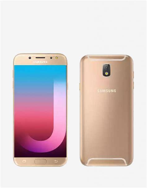 samsung galaxy  pro gold gb memory gb ram mobile