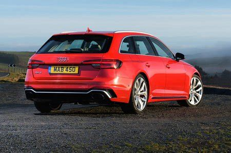 audi rs rs  tfsi quattro sport edition dr  tronic