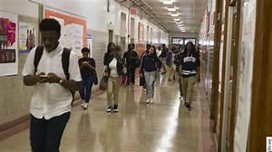 High School Hallway With Students | www.pixshark.com ...