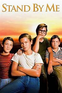 The Body Vs Stand By Me A Bookworm39s Guide To Movies