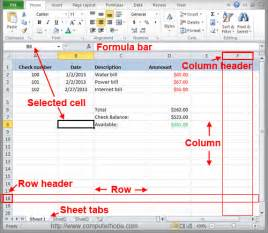 What Is An Excel Template Excel Spreadsheets Mrs G 39 S Technology Class