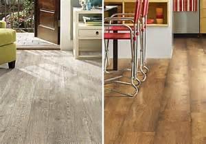 floor shaw laminate flooring reviews desigining home interior