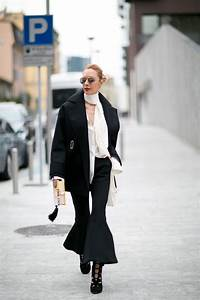 Bon Price Mode : street style le bon 39 office look 39 elle ~ Eleganceandgraceweddings.com Haus und Dekorationen