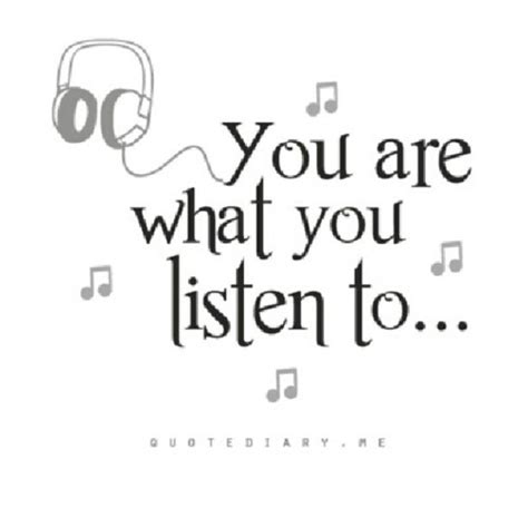 Happy quotes funny quotes life quotes positive quotes. CLEVER-SAYINGS-QUOTES-MUSIC, relatable quotes ...