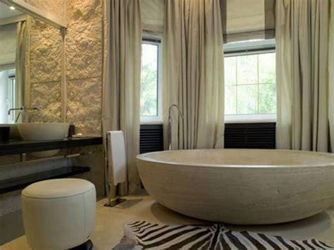 Modern Bathroom Window Curtain Ideas by Modern Bathroom Window Curtain Designs Interior Design