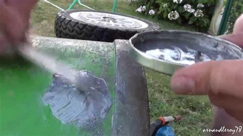 boucher trou pot echappement trou pot d echappement 28 images silencieux cartouche doppler aluminium 3 trous entre axe