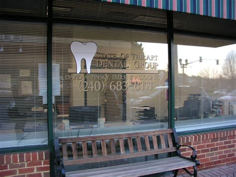 Dental Front Desk In Maryland by 18 Best Images About Dentists Maryland On