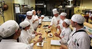 The Truth About Culinary Schools Inside Scoop SF