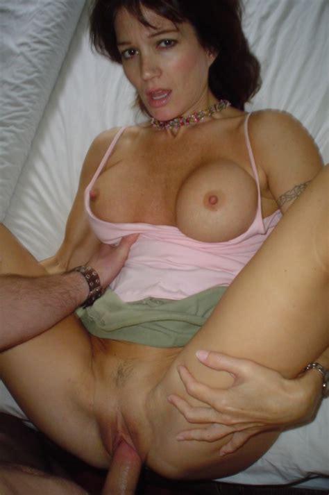 Incest Captions Milfpornme Reblog Nude Milfs Sizzling Moms Moms Xxx Sex Older Zmut Is